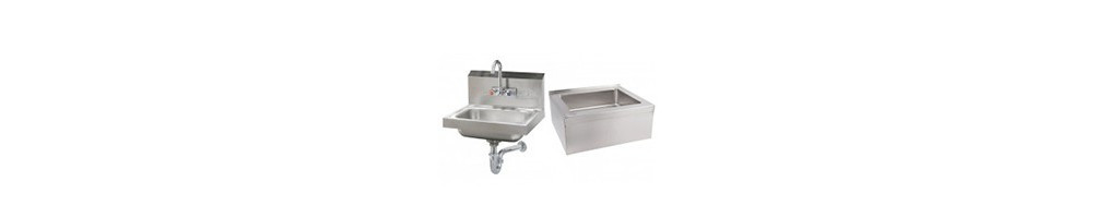 Buy Sinks  in UAE, including Dubai, Abu Dhabi, Sharjah, Al-ain - Ekuep United Arab Emirates