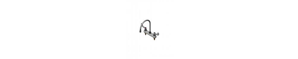 Buy Faucets  in UAE, including Dubai, Abu Dhabi, Sharjah, Al-ain - Ekuep United Arab Emirates