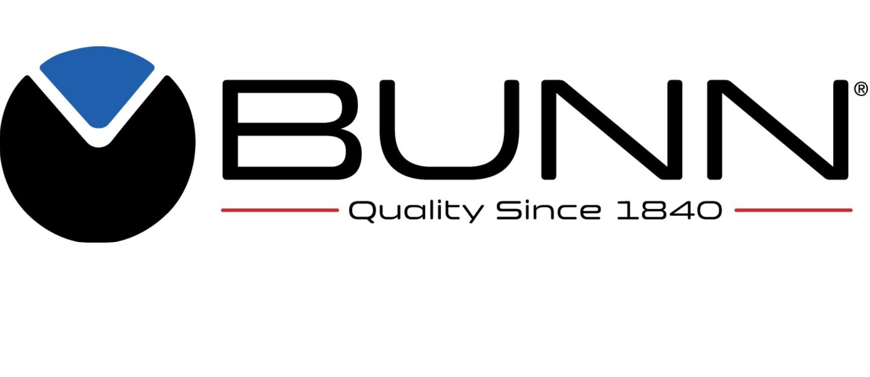 Manufacturer - Bunn