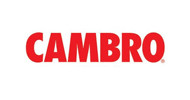 Manufacturer - Cambro