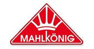 Manufacturer - Mahlkonig