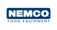 Manufacturer - Nemco