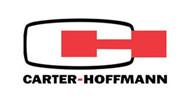 Manufacturer - Carter-Hoffmann