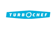 Manufacturer - TurboChef