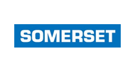 Manufacturer - Somerset