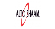 Manufacturer - Alto Shaam