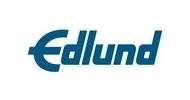 Manufacturer - Edlund