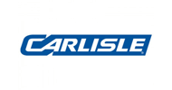 Manufacturer - Carlisle