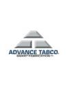 Advanced Tabco