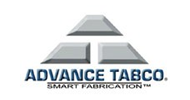Advanced Tabco