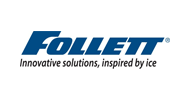 Manufacturer - Follett