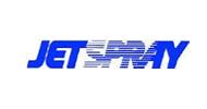 Manufacturer - Jetspray