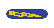 Manufacturer - Powerline