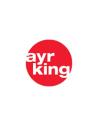 Ayrking