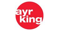 Manufacturer - Ayrking