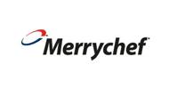 Manufacturer - Merrychef