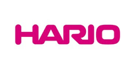 Manufacturer - Hario