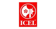 Manufacturer - ICEL
