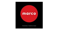 Manufacturer - Marco