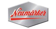 Manufacturer - Neumarker