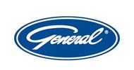 Manufacturer - General