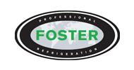 Manufacturer - Foster