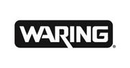Manufacturer - Waring