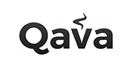 Manufacturer - Qava