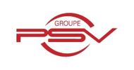 Manufacturer - PSV GROUPE