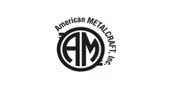 Manufacturer - American Metalcraft