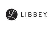 Manufacturer - Libbey