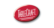 Manufacturer - Tablecraft