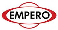 Manufacturer - Empero