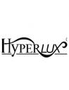 HyperLux