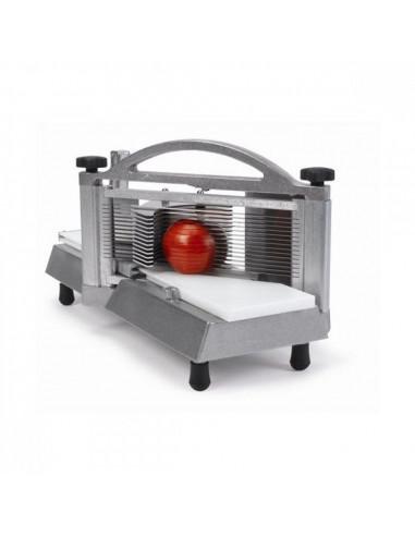 Nemco 55600-2 1/4 Inch Easy Tomato Slicer