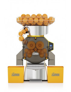 Zumex Speed Pro Citrus Orange Juicer