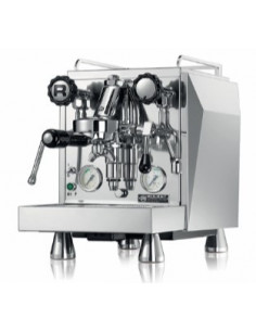 Rocket Espresso GIOTTO EVOLUZIONE Espresso Machine