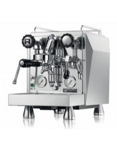 آلة الإسبرسو روكيت جيوتو