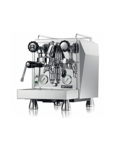 Rocket Espresso GIOTTO EVOLUZIONE Espresso Machine
