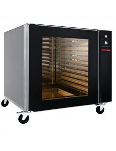 Salva KXE-20+H/00 Proofing cabinet