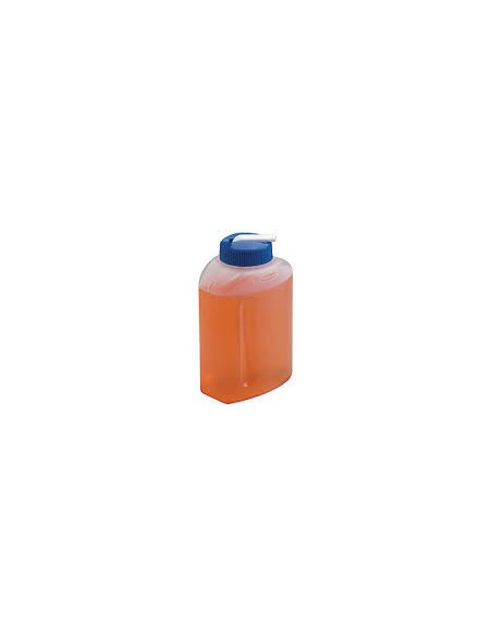 Rubbermaid Litterless Juice Box (750Ml)