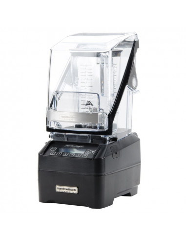 Hamilton Beach HBH750‐UK Eclipse High Performance Blender