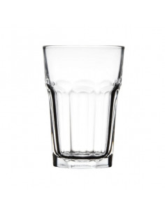 Libbey 15244 Gibraltar 14 oz. Beverage Glass