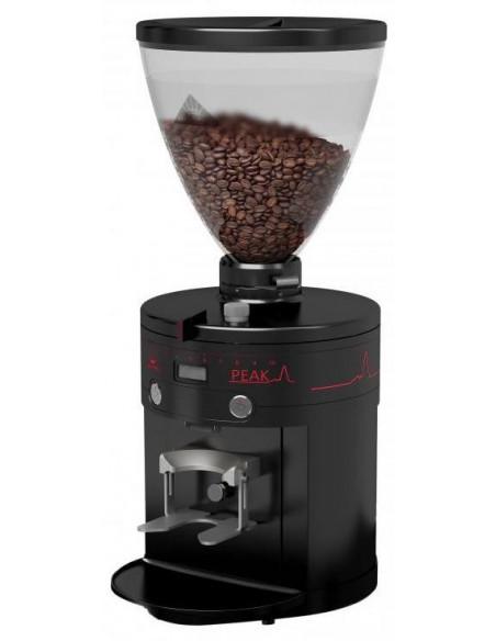 Mahlkonig Peak On Demand Single Espresso Grinder