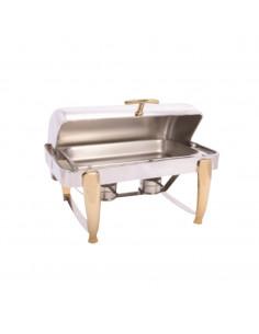 Alegacy Full Size Chafing Dish AL200GA