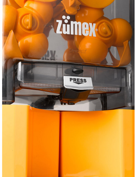 Zumex Essential Pro Citrus Juicer Orange