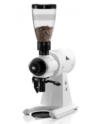 Mahlkonig EK 43 S Coffee Grinder