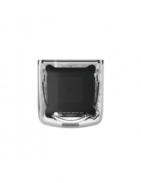 Blendtec Q-Series Connoisseur 825 Commercial Blender