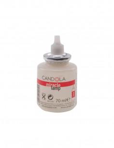 CANDOLA Refill Bottle 50 V