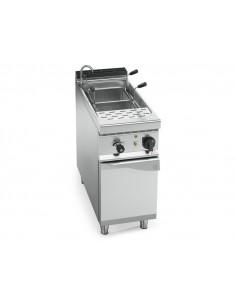 Bertos G9CP40. Gas Pasta Cooker
